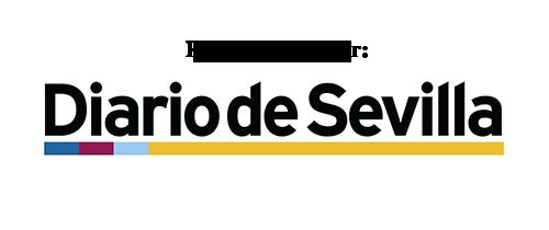 Diario de Sevilla Logo
