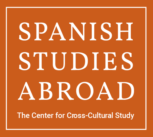 Cropped Spanish Studies Aborad Logo 1.png
