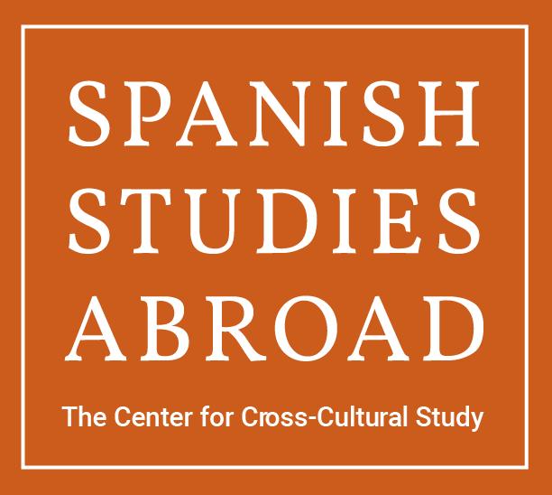Cropped Spanish Studies Aborad Logo 1.png