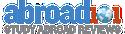 Study Abroad 101 Logo