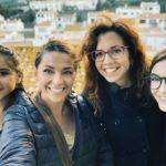 Bcn Elizabeth Tyler 2019 Bcn Spanish Studies Fall Semester