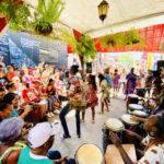 Hav Cesar Romero Csu Fullerton In Havana Fall 2019