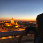 Svq Emily Sorrells Bcn Spanish Studies Spring Semester