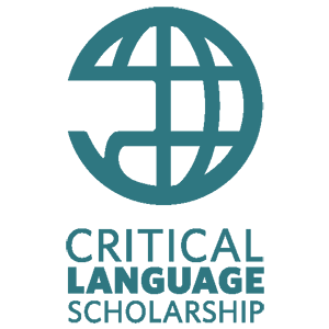 Critical Language Scholarships