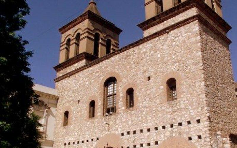 Iglesia-compania-cordoba-argentina