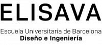 Logo-Elisava-V-ES