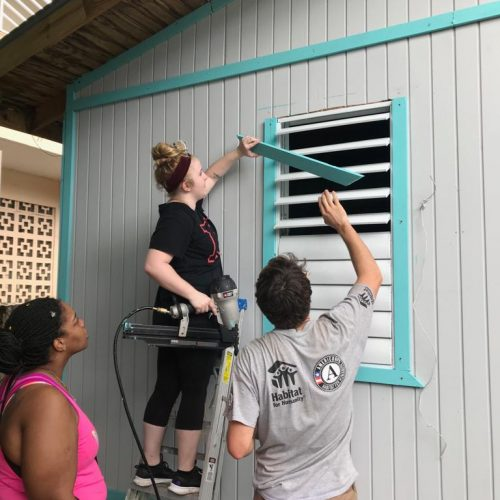 San-juan-puerto-rico-study-2019-Rutgers-university-rebuilding-house