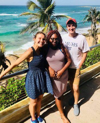 San-juan-puerto-rico-study-abroad-2019-2