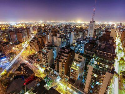 argentina-cordoba