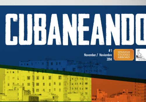 cubaneando1