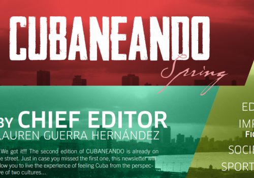 cubaneando2