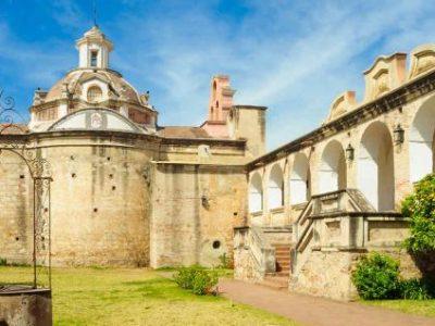 estancias-jesuitas-argentina
