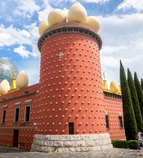 figueres-museo-dali-girona