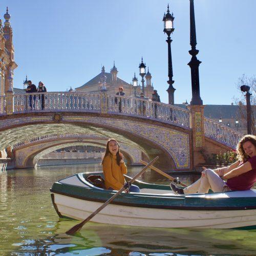 seville-plaza-espana-study-abroad-2
