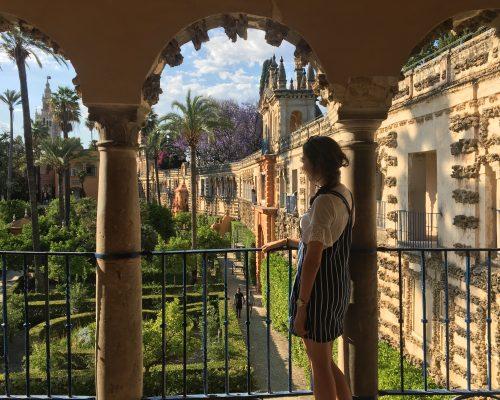 seville-plaza-espana-study-abroad