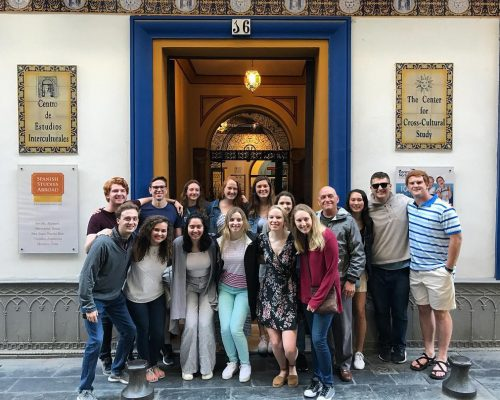 seville-spain-study-abroad (2)