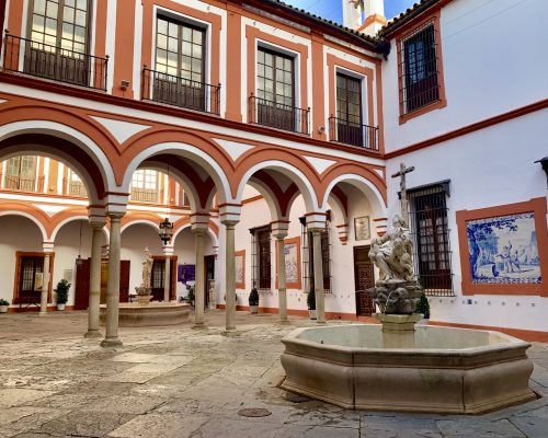 seville-spain-study-abroad