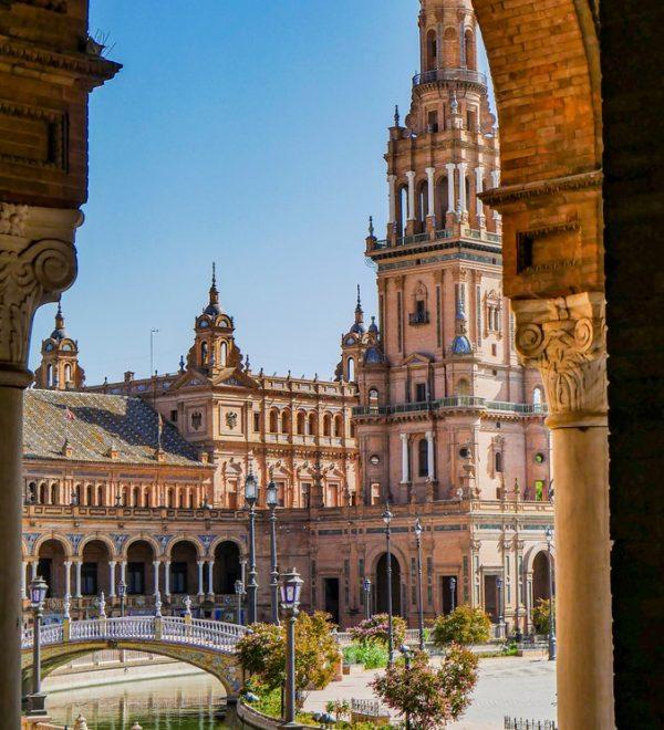 seville-study-abroad-14
