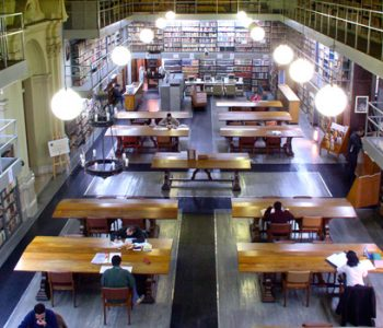 universidad-nacional-cordoba-argentina-2