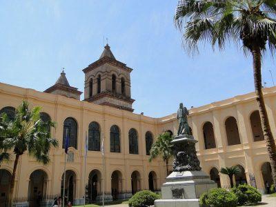universidad-nacional-cordoba-argentina