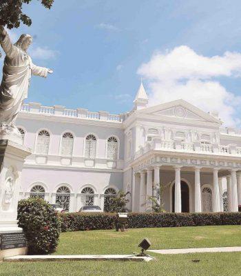 universidad-sagrado-corazon-puerto-rico