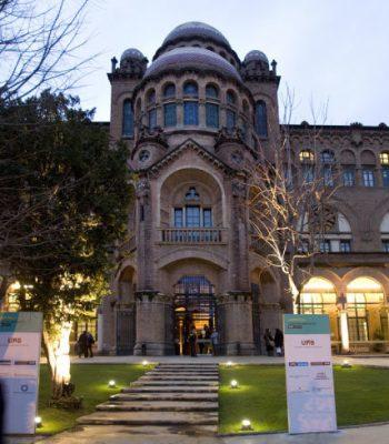 university-autonoma-barcelona